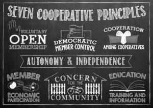 cooperative-principles