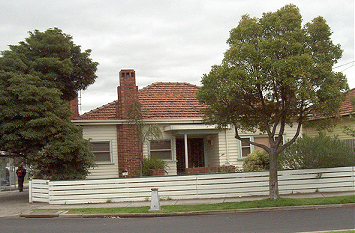 california-bungalow-weatherboard